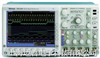 MSO4104美国泰克MSO-4104混合信号示波器