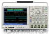 DPO4054美国泰克DPO-4054数字荧光示波器
