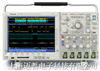 DPO4032美国泰克DPO-4032数字荧光示波器