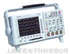 TDS3052C美国泰克TDS-3052C数字荧光示波器