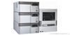 EX1600液相色谱仪(二元高压梯度系统)