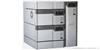 EX1600液相色谱仪(四元低压梯度)