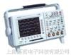 TDS3012C美国泰克TDS-3012C数字荧光示波器