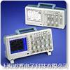 TDS2024B美国泰克TDS-2024B数字存储示波器