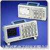TDS2004B美国泰克TDS-2004B数字存储示波器