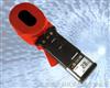 ETCR2000鉗型接地电阻测试仪