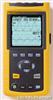 F43B 电能质量分析仪F43B