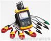 F434 电能质量分析仪
