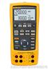 F726 过程校准器