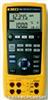 F724信号发生器