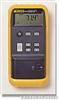 F714信号发生器