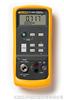 F717压力校验仪