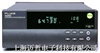 F2640A美国福禄克FLUKE 2640A数据采集记录仪