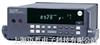 F2620A美国福禄克FLUKE 2620A数据采集器