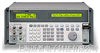 5820A美国福禄克FLUKE 5820A示波器校准器