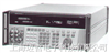 F5700A美国福禄克FLUKE 5700A多功能校准器