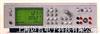 PM6306美国福禄克PM-6306自动电阻电容电感测试仪