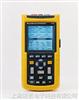 F123S美国福禄克FLUKE 123S工业万用示波表