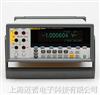 F8846A美国福禄克FLUKE 8846A高精度多用表