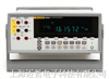F8808A美国福禄克FLUKE 8808A数字多用表
