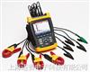 F434美国福禄克FLUKE 434三相电能质量分析仪