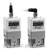 CDM2B32-80A日本SMC电子式真空减压阀参考数据