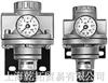 MGPM16-200日本SMC先導式減壓閥技術細節