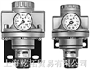 MGPM16-200日本SMC先导式减压阀技术细节