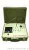 HCR-H005升温速率测定仪
