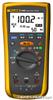 F1508美国福禄克FLUKE 1508数字兆欧表