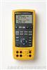 F725美国福禄克FLUKE 725多功能过程仪表校准器
