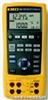 F724美国福禄克FLUKE 724温度校准器