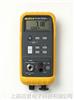 F718 100PSI美国福禄克FLUKE 718 100PSI压力校验仪