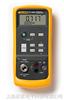 F717 100PSI美国福禄克FLUKE 717 100PSI压力校验仪