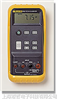 F715美国福禄克FLUKE 715回路校准器
