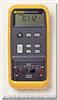 F712美国福禄克FLUKE 712铂电阻(RTD)校准器