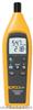 F971美国福禄克FLUKE 971温湿度计