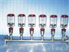 WDG-6无菌检测薄膜过滤器