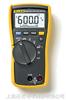 F114美国福禄克FLUKE 114电气测量万用表