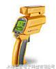 FLUKE-576美国福禄克FLUKE576便携式红外测温仪