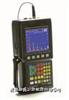 EPOCH 4PLUS超声波探伤仪