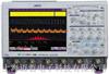 美国力科WavePro 7100A数字示波器