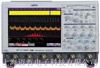美国力科WavePro 7200A数字示波器