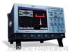 美国力科SDA 3000A XXL数字示波器