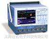 美国力科SDA 11000数字示波器
