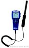 美国特赛TSI 7565温湿度计