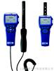 美国特赛TSI7515室内空气品质测试仪