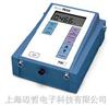 美国特赛TSI 8520大气粉尘监测仪