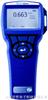 美国特赛TSI 5825微型风压计