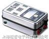 美国英思科 TMX412多气体检测仪